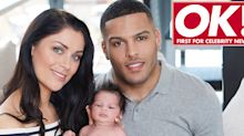 Love Island couple reveal traumatic birth of daughter