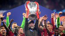 Os 5 momentos mais marcantes de Jürgen Klopp desde que chegou ao Liverpool