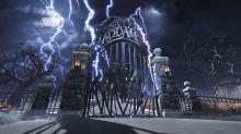 'Família Addams': Vandinha vira patricinha na animação