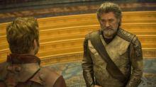 'Guardians of the Galaxy Vol. 2' VFX spotlight: De-aging Kurt Russell gracefully