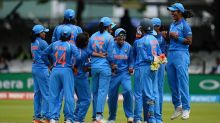 The women's world before and after Mithali
