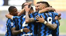 """Il fondatore di Socios.com: """"Seguivamo l'Inter da 2 anni e mezzo, è un club con una visione giovane"""""""