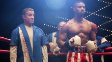 Could Rocky Balboa beat Adonis Creed? Fans respond to Sylvester Stallone's question