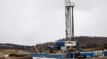 Natural Gas Prices Are Soaring, but the Stocks Aren't. Here's Why.