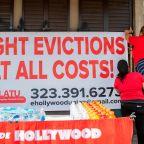Federal Judge Overturns National Eviction Moratorium