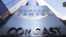 Comcast gibt im Bieterkampf um Fox-Übernahme auf