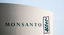 Bayer's Monsanto pleads guilty to illegal Hawaii pesticide spraying