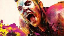 No esperes 4K en Rage 2 para Xbox One X