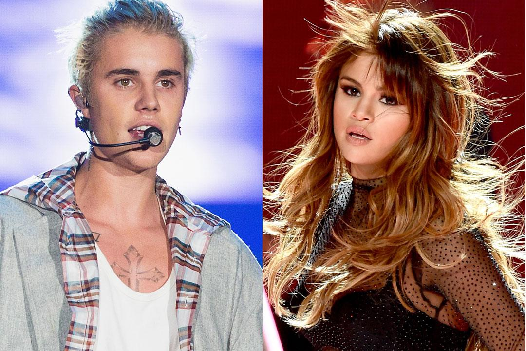 Embarrassed By Selena Justin Bieber Quits Instagram Video