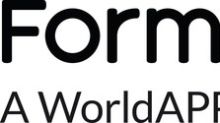 Wendy's Continues to Lead Innovation through Partnership with WorldAPP, provider of Form.com