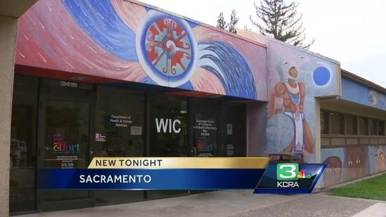 Sac County numbers show alarming rates of different STDs