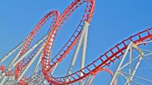 Six Flags (SIX) Misses Q2 Earnings Estimates (Revised)