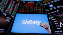 How investors should play petcare industry as Chewy goes public