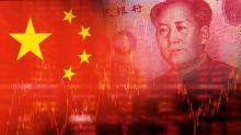 China's Economic Pain from Coronavirus Will be Felt Across the Globe