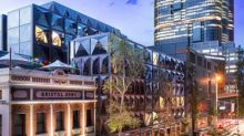 Singapore's M&L Hospitality opens third hotel in Sydney