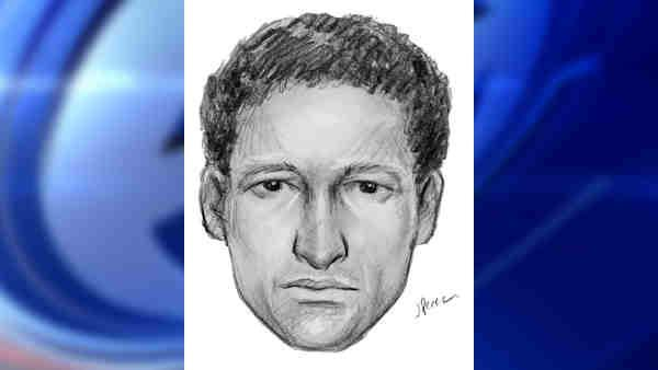 Police searching for rape suspect in Brooklyn