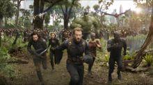 10 coisas para saber antes de ver 'Vingadores - Guerra Infinita'