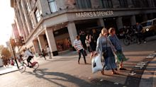 UK retail sales rebound continues in August with fourth month of growth