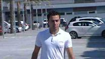 Xavi: Clasico win can put us out of sight