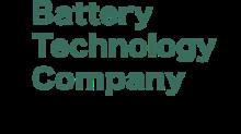 American Battery Metals Corporation Provides Pilot Plant Update