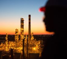 OPEC and Allied Producers Have Already Cleared Oil Surplus