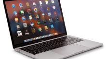 Fire risk: Apple recalls MacBook Pros
