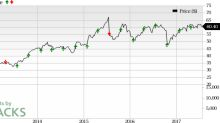 DST Systems (DST) Q2 Earnings: Is a Surprise in Store?