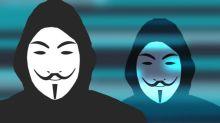 Mort de George Floyd : trois questions sur le collectif Anonymous et son retour qui affole les réseaux sociaux