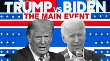 US election debate: Key takeaways from Donald Trump and Joe Biden's final showdown