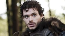 Richard Madden reveals he was 'thankful' to be killed off in Game of Thrones season 3