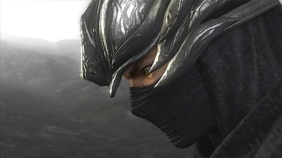 Ninja Gaiden Sigma 2 slices and dices North America this September