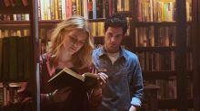 """""""You"""" : la série avec Penn Badgley est la bonne surprise de la rentrée"""