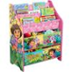 See Today's Top Deals on Dora the Explorer Items