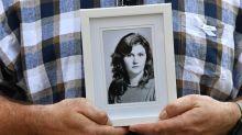 Judge sees through Qld wife killer's lies