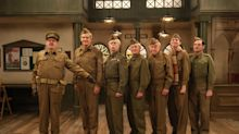 Dad's Army: The Lost Episodes - what to expect from the re-created comedy classics