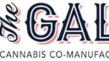 Invest in Cannabis Co-Manufacturing with The Galley