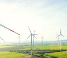 Wells Fargo Sets Goal to Achieve Net Zero Greenhouse Gas Emissions by 2050