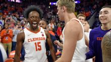 No. 3 Duke's upset loss to Clemson serves as a sign that parity is here to stay in college basketball