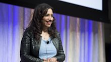 Sona Chawla to step down as president of Kohl's