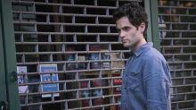 Las series y películas donde habías visto a Penn Badgley, el protagonista de 'You'