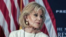 Jane Fonda ha renunciado al sexo para siempre