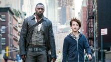 'The Dark Tower': Clashing Visions, Brutal Test Screenings Plagued Journey to Big Screen