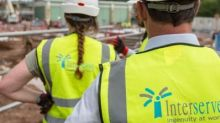 How worried should we be about Interserve's woes?