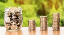 【理財個案】自由工作者收入不穩可點增值