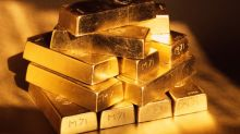 Is a Gold IRA Right for You?