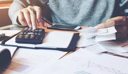理財要聰明、消費要精明  4撇步教你愈花愈有錢!