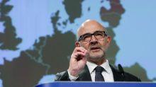 «Si l'Europe joue petit bras, elle finira comme un vieux vase sur une étagère»