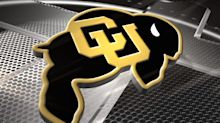 Pac-12 Football Back On, But There Are COVID Complexities For CU Buffaloes