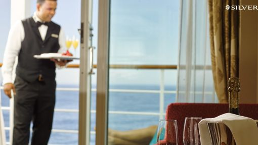 Why Small, Luxury Cruises Are Ideal for Explorers