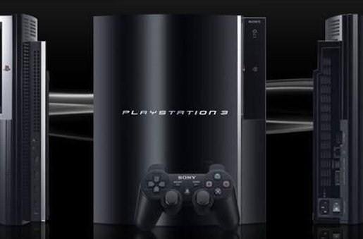 Pachter: PlayStation software sales will account for 31% of all games sold worldwide in 2009